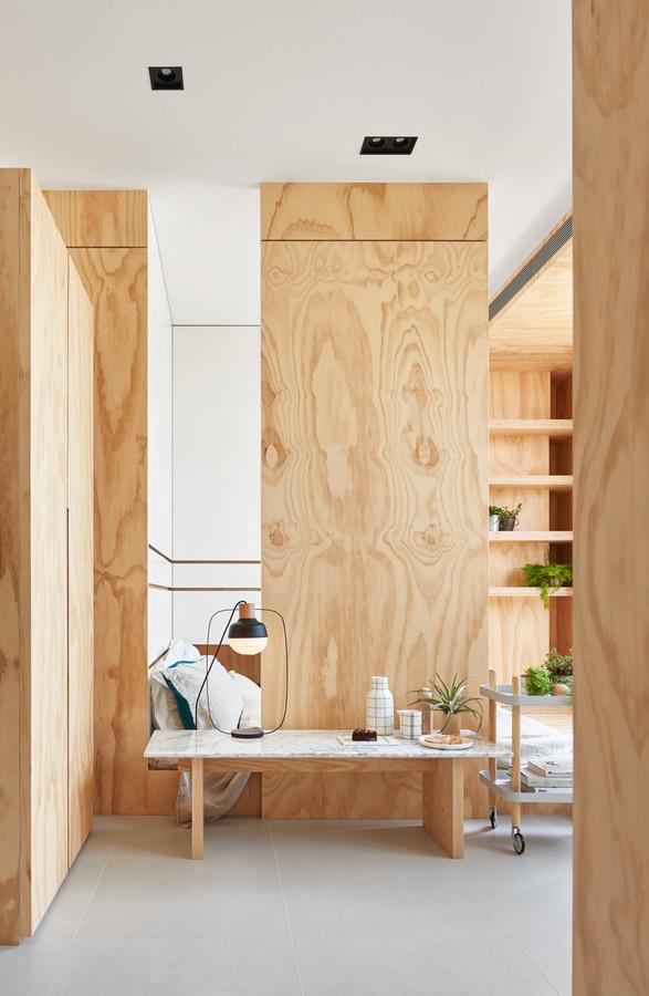 super-compact-modern-home.jpg