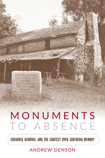 monuments-to-absence_-cherokee-andrew-denson.pdf