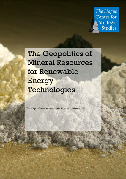 the_geopolitics_of_mineral_resources_for_renewable_energy_technologies.pdf
