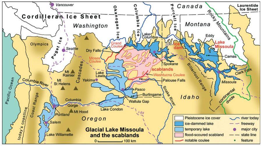 glacial-map.jpg