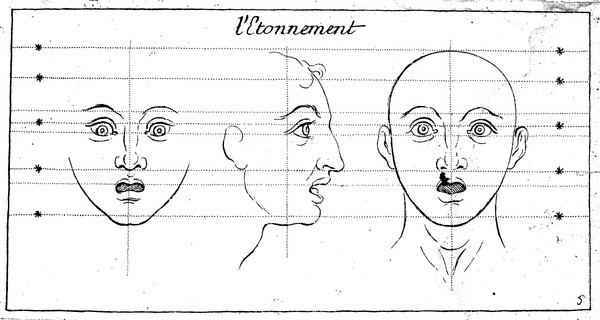 astonishment-_from_le_brun-_wellcome_l0010222.jpg