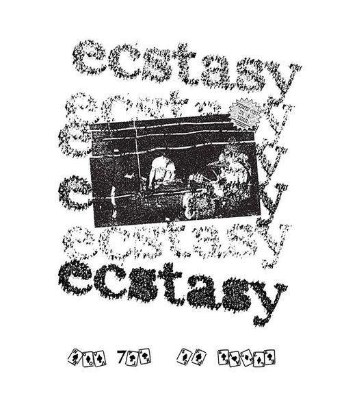 ecstasy-sf-eagle.jpg