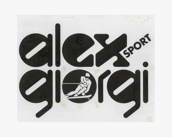 alex-giorgi-sport.jpeg?resolution=0