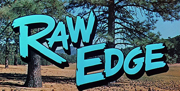 raw-edge-blu-ray-movie-title.jpg