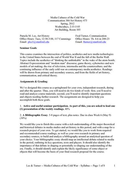 turner-lee-comm-386-art-475-syllabus-public.pdf