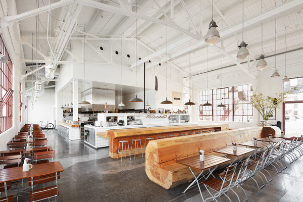 radhaus-envelope-a-d-restaurant-san-francisco_dezeen_2364_col_0.jpg