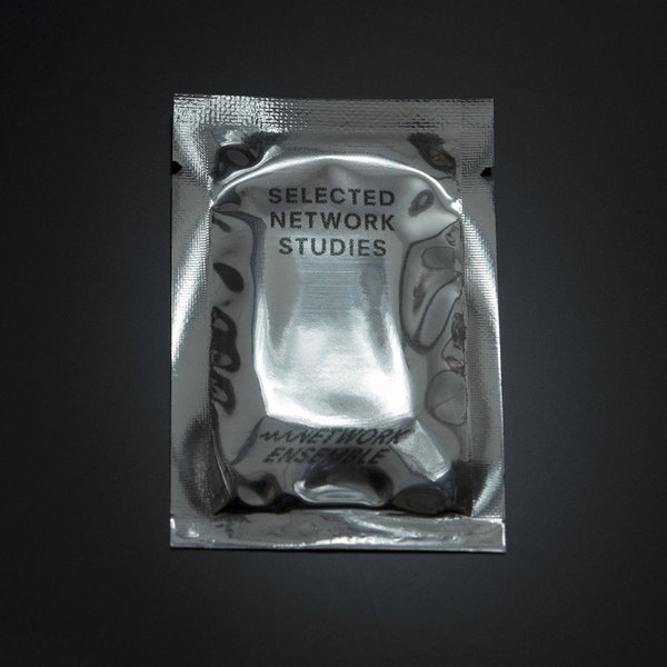 Selected Network Studies, by Network Ensemble