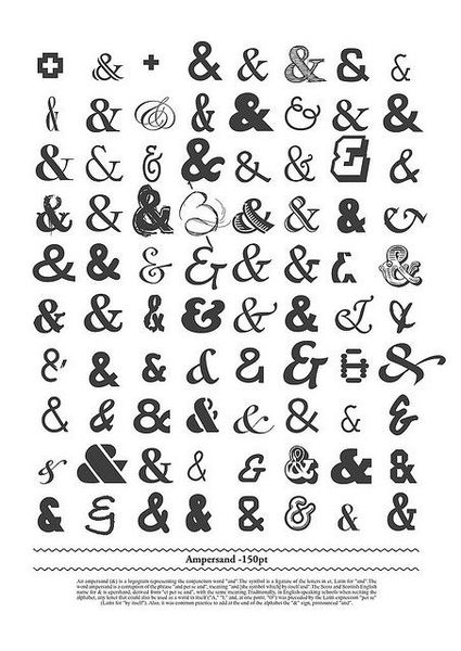 babb4352749ea196332592069ae355cb-poster-fonts-typography-poster.jpg