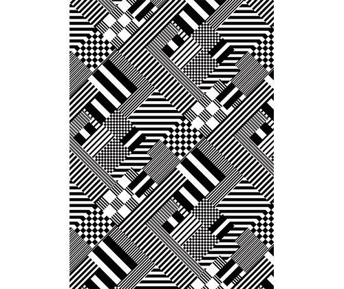 pa922_03.jpg