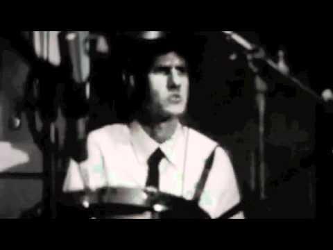 Beastie Boys - Off the Grid