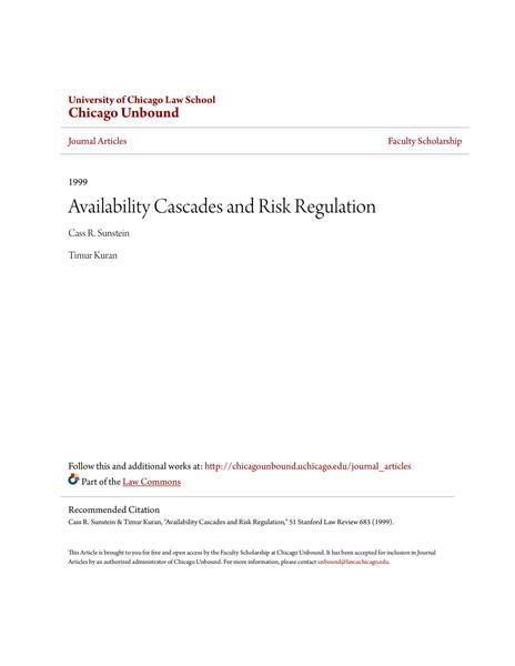 availability-cascades-and-risk-regulation.pdf