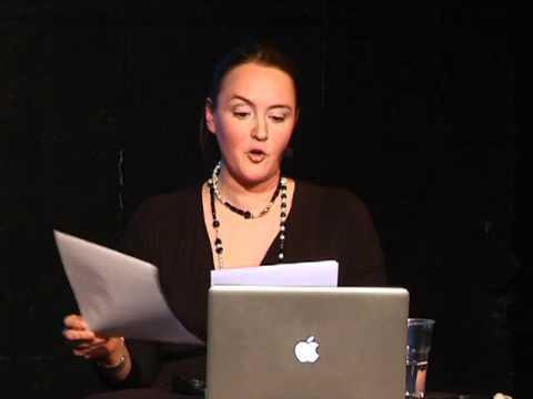 On Games: Painting Life With Rules - Johanna Koljonen