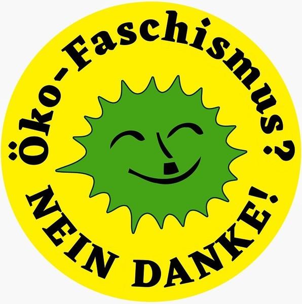 eco-facism-no-thanks.jpg