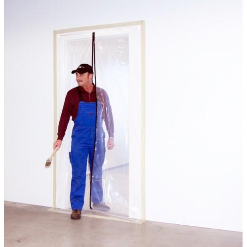 Source staubschutz-folienturen-und-zubehor-zur-einfachen-erstellung-von-schmutzschleusen- zip-door-typ-s-2-20-x-1-15-m-150-my-441-500x500.jpg & Are.na pezcame.com