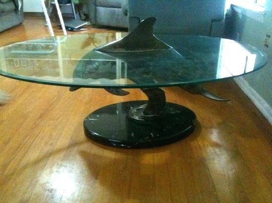 dolphin-coffee-table-wyland-dolphin-coffee-table-dolphin-coffee-table-manufacturers-glass-coffee-tablewith-dolphin-base.jpg