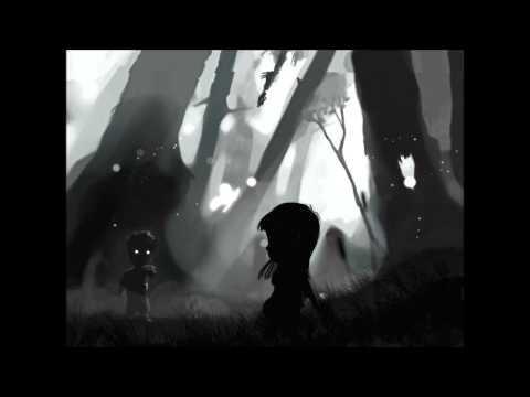 Limbo Soundtrack 5: Sister