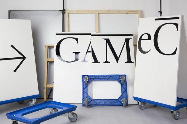 gamec.jpg