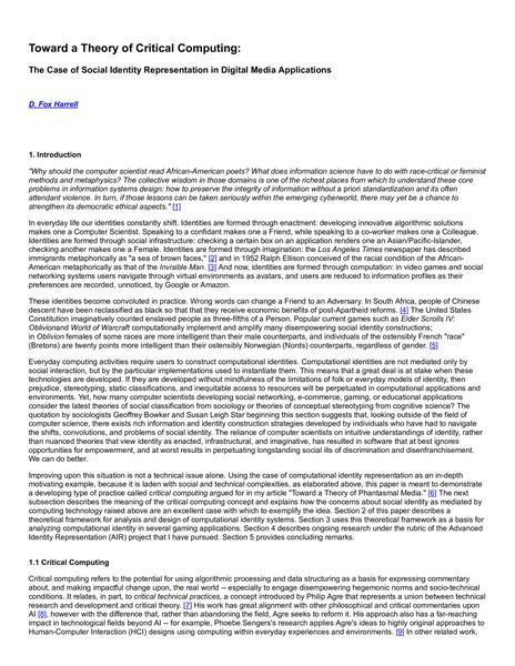 ctheory.net.pdf