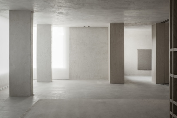 thisispaper_architecture_ooaa_paseo_de_lahabana_4.jpg