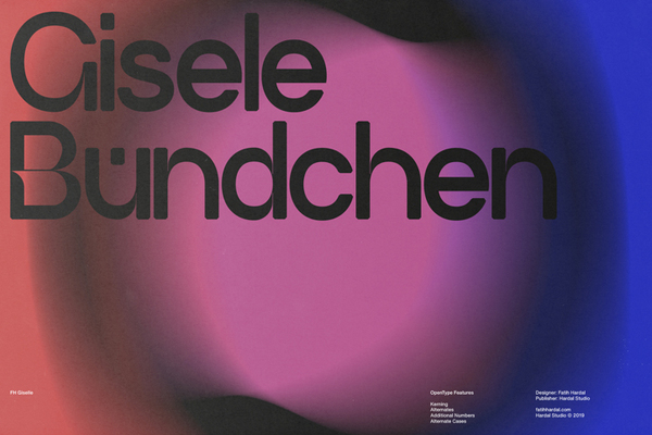 fatih-hardal-fh-giselle-graphic-design-itsnicethat-6.jpg?1573043105
