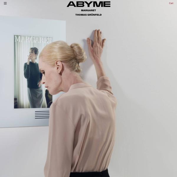 Margaret - ABYME