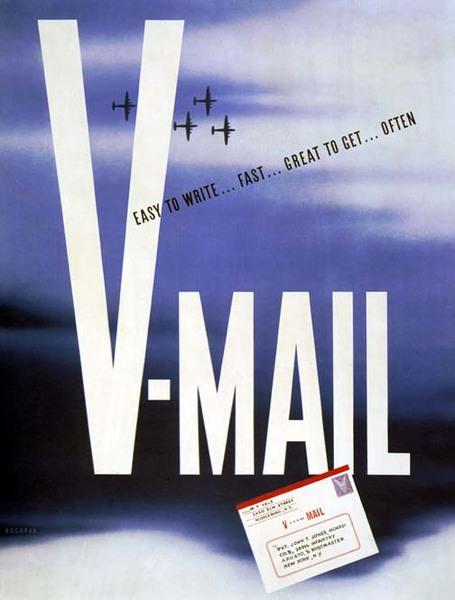 v_mail_poster_ww2.jpg