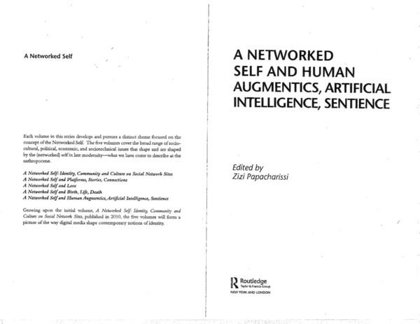 bookchap-selfintheloop-schull.pdf