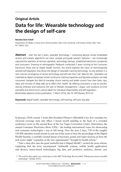 data-for-life-wearable-technology-and-the-design-of-self-care.pdf