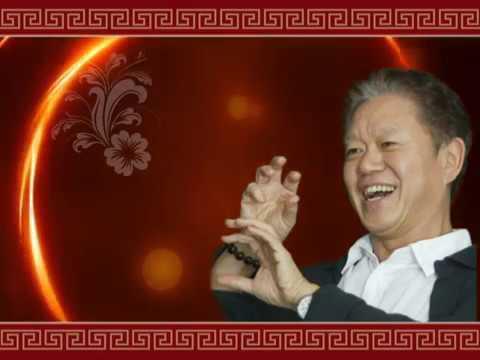 蒋勋 - 生命里的善与美