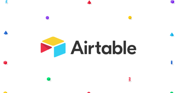 Airtable - Crowdsourced Reading List