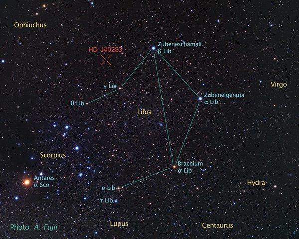 libra-stars-and-location-of-hd-140283.jpg