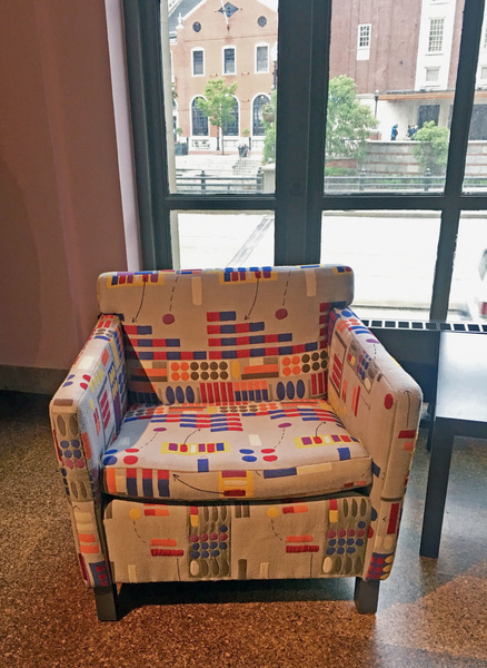 sorting-fabric-for-risd-library-by-krista-marie-young.jpg