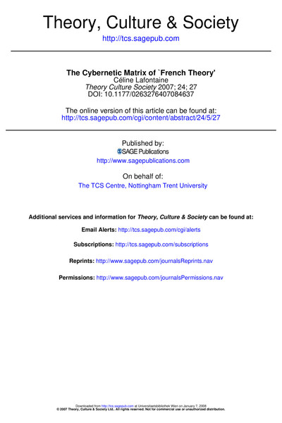 lafontaine07.pdf