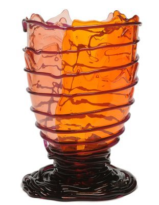 pompitu-ii-extracolor-vase-by-gaetano-pesce-for-fish-design
