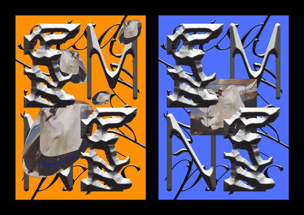 brando-corradini-graphic-design-itsnicethat-10.jpg?1573474581