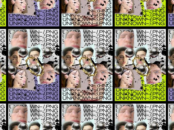 brando-corradini-graphic-design-itsnicethat-7.jpg?1573474581