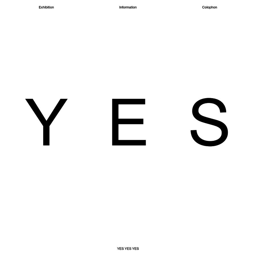 Yes Yes Yes - Alternative Press