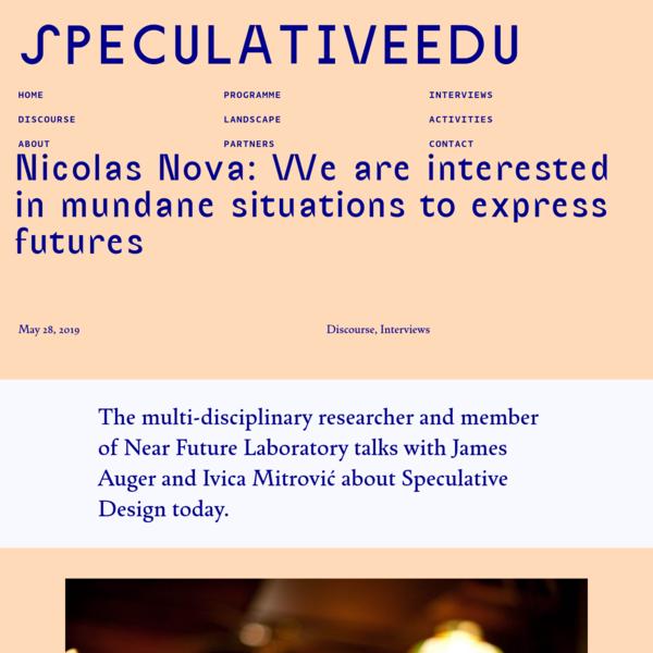 SpeculativeEdu