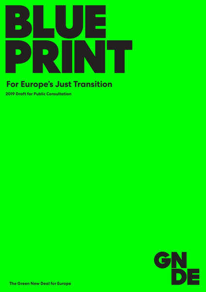 gnde-a-blueprint-for-europes-just-transition.pdf