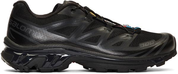 salomon-black-limited-edition-s-lab-xt-6-softground-lt-adv-sneakers.jpg
