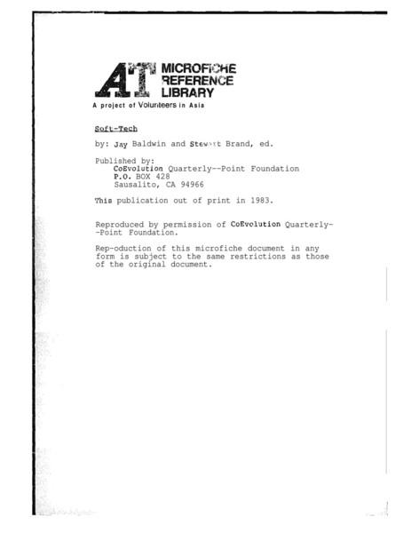 soft-tech.pdf
