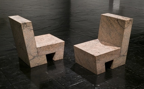 scott-burton-pair-of-two-part-chairs-obtuse-angle-1984-.jpg