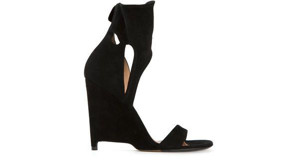 agnona-black-cut-out-wedge-sandals-product-1-24768681-0-472400219-normal.jpeg