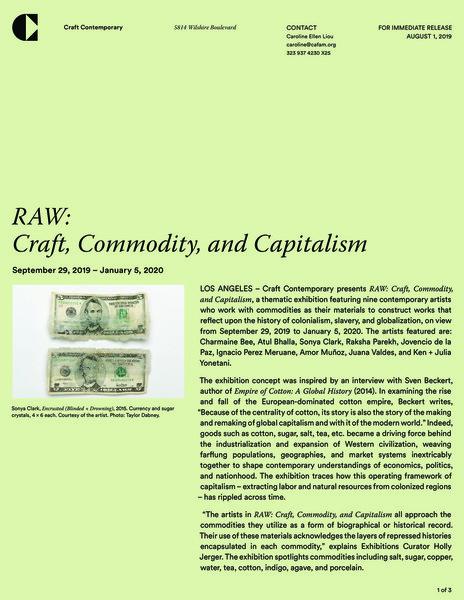 pr-_-raw-_-craft-contemporary.pdf