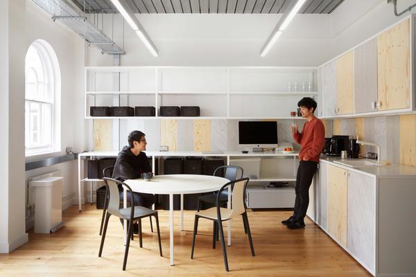 an-office-of-stacked-things-sam-jacob-studio-interiors-london_dezeen_2364_col_15.jpg