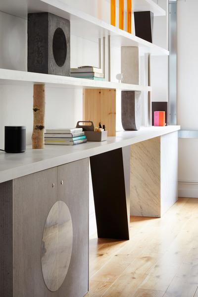 an-office-of-stacked-things-sam-jacob-studio-interiors-london_dezeen_2364_col_28.jpg