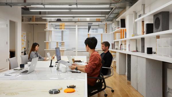 an-office-of-stacked-things-sam-jacob-studio-interiors-london_dezeen_hero-1.jpg