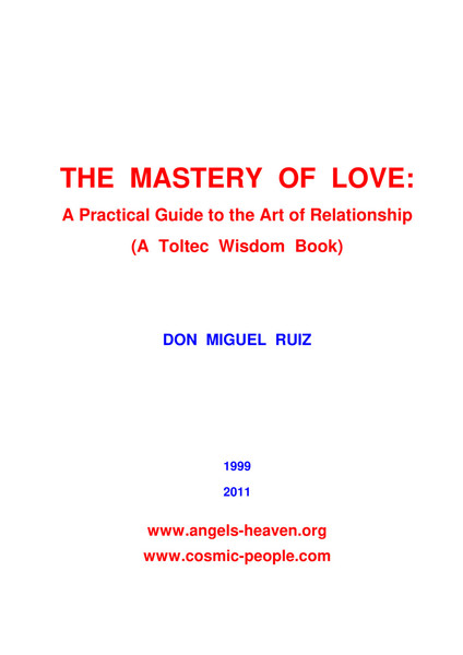 en_the_mastery_of_love.pdf