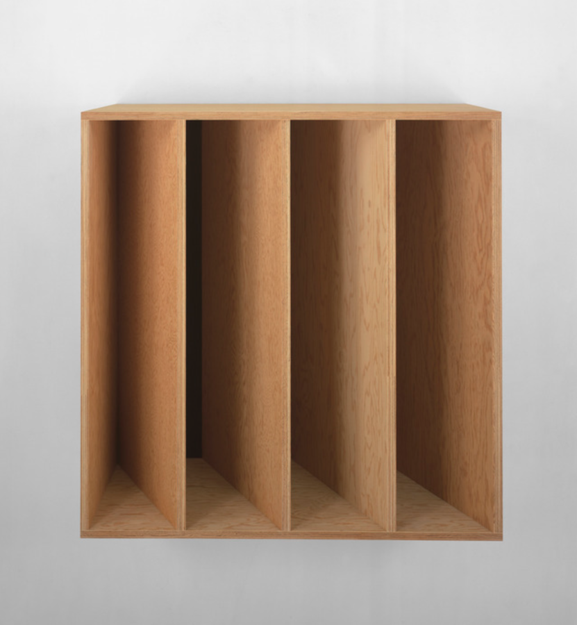 Donald-Judd-Untitled-1989-2.png