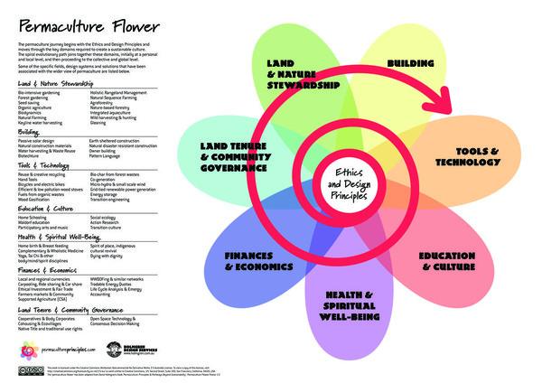 pc_flower_poster_en.pdf